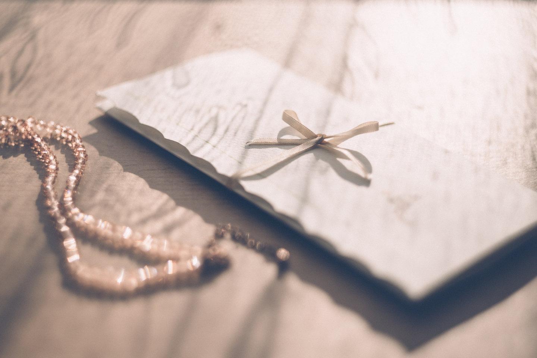 12 Invitatii De Nunta Din Timisoara Pentru Nunta Botez Majorat Sau