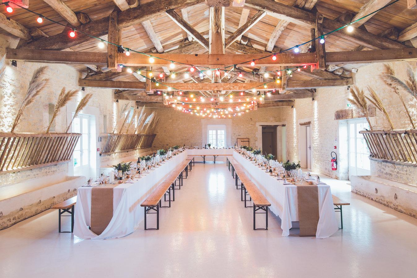 23 Restaurante Din Timisoara Pentru Nunta Botez Majorat Sau Alte